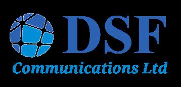 DSF Communications
